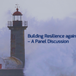 Building Resilience Against Future Crises – A Panel Discussion